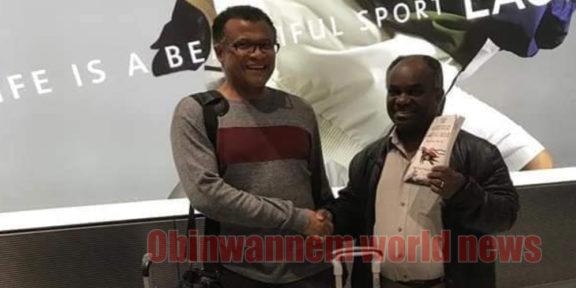 Obinwannem world news