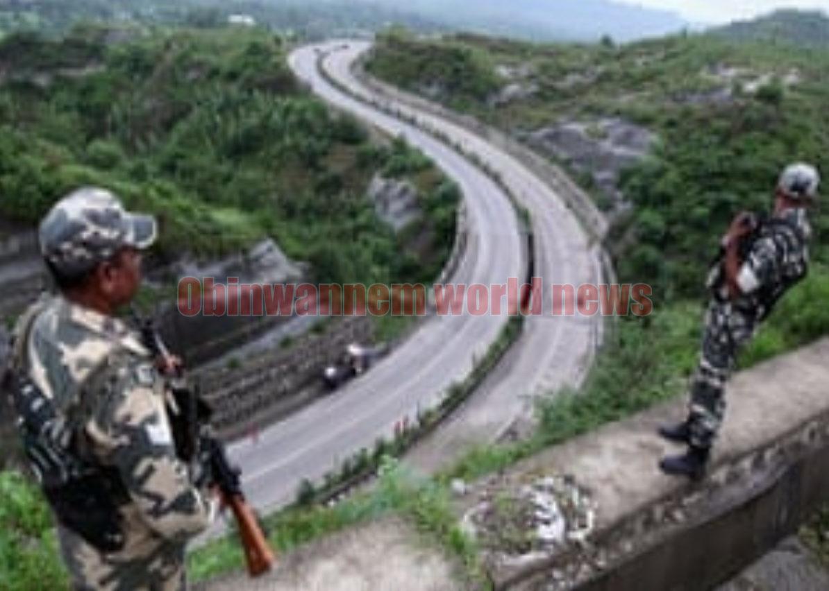 India denies Kashmir's unique rank