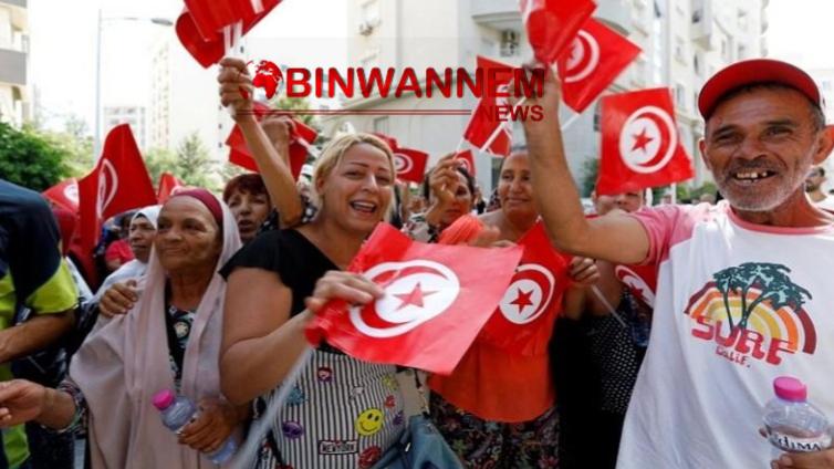 Tunisians prepare for the polls as unpredictable election looms