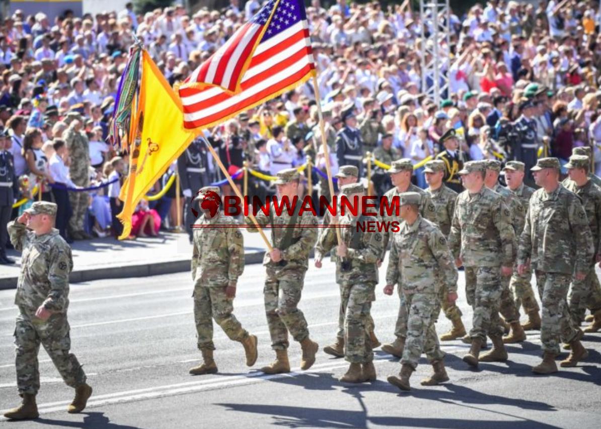 White House unblocks $391.5 million defense aid to Ukraine