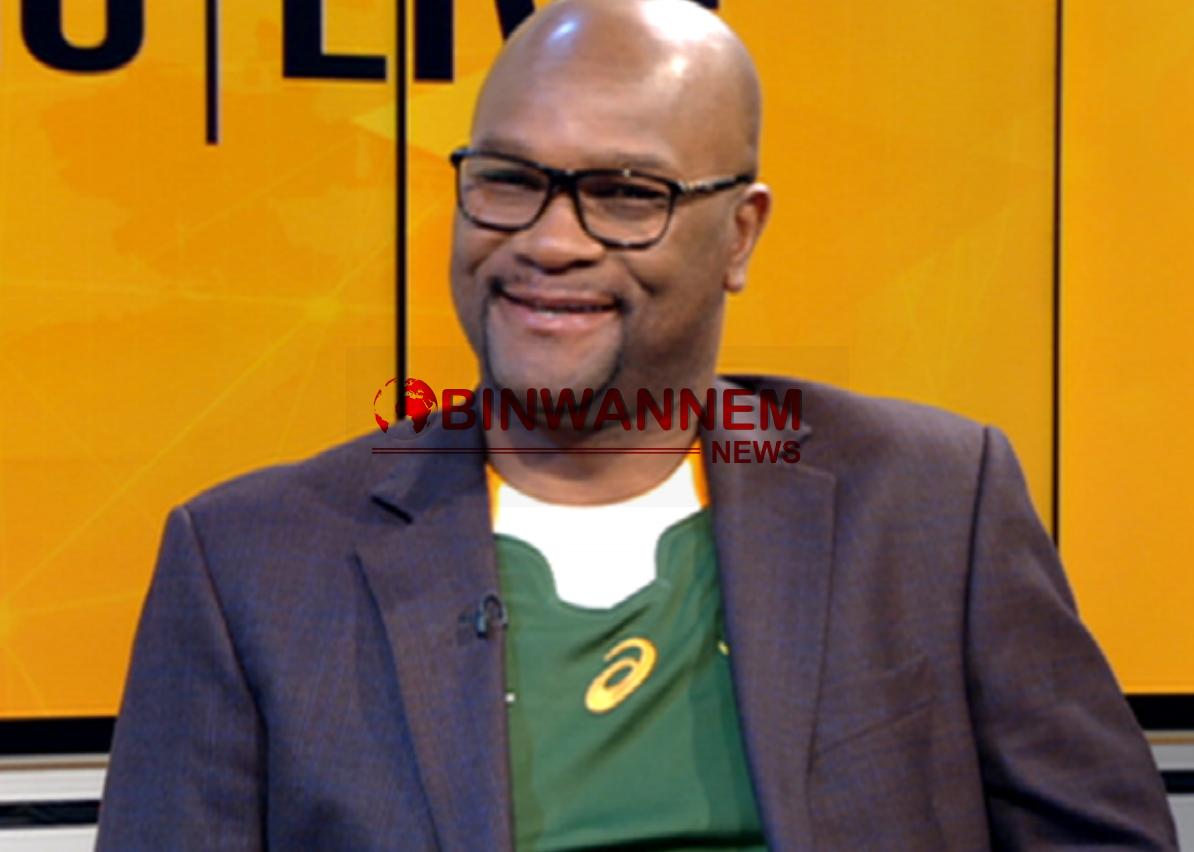 2019 SA Sports Awards nominees announced