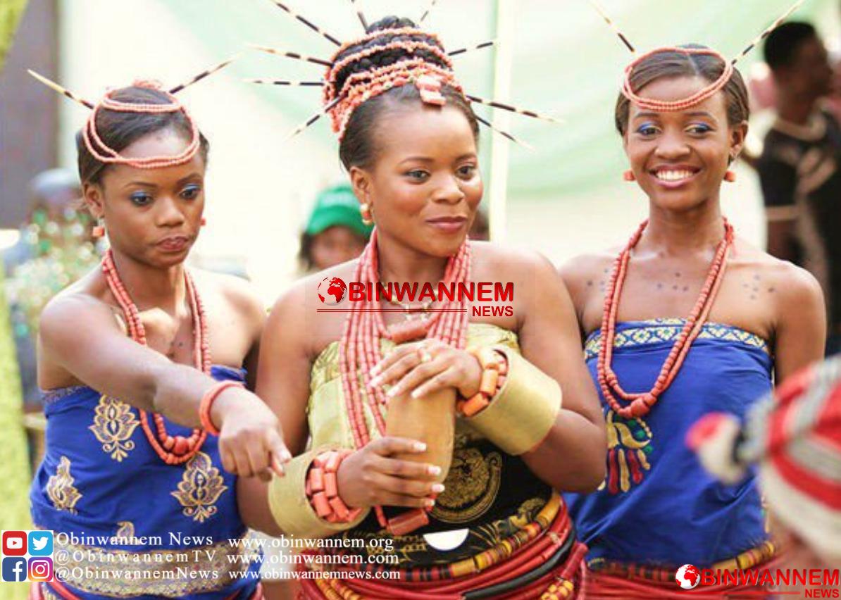 Igbo Late Marriage: Why Igbo Men Marries Late – Ozulumba Reacts