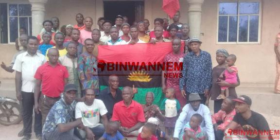 Obonwannem News