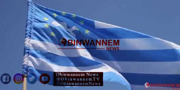 Obinwannerm News