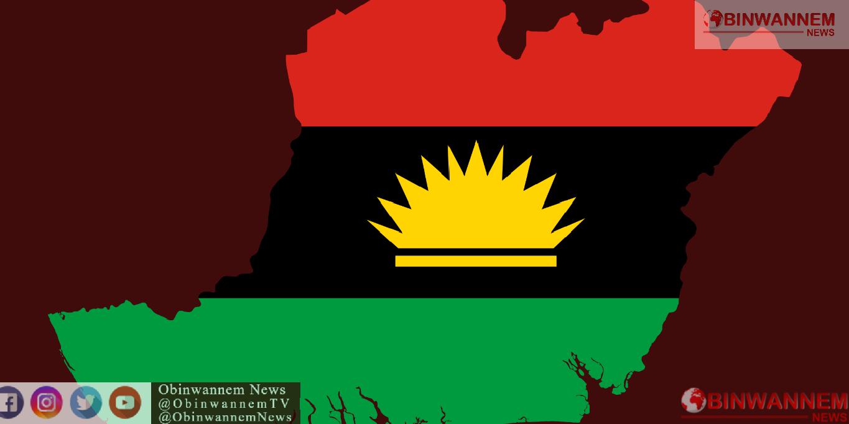 Africa: As enemies surround, Biafra is the yoke (PART 1)