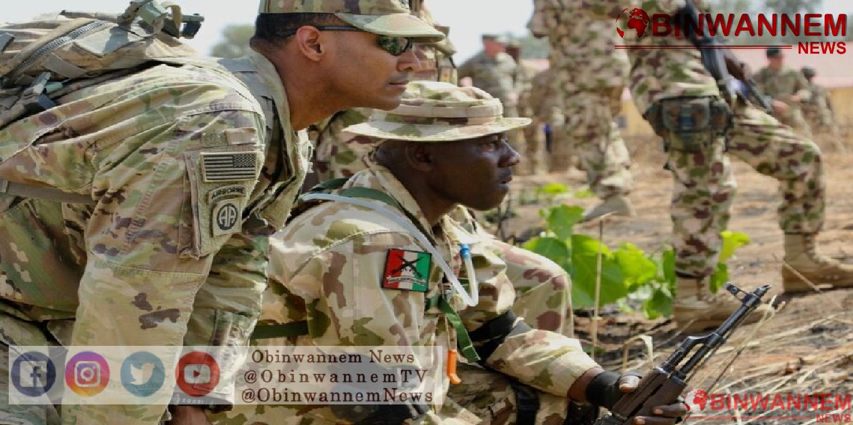 We cannot expose Boko Haram sponsors – Army
