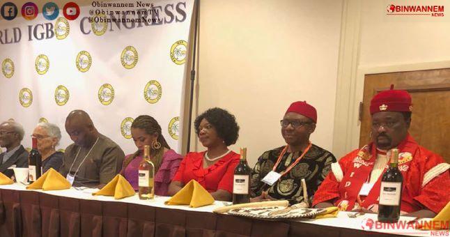 Emene 21: WIC moves to conduct probe