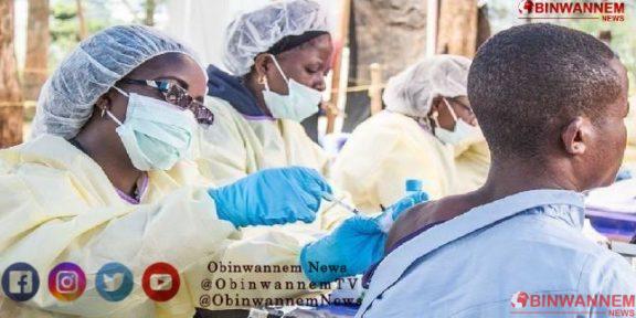Obinwannem News