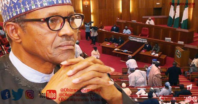 Nigeria's #ENDSARS protest goes global