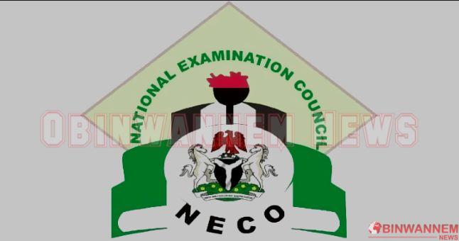Anambra govt. recounts academic achievements following recent performance in 2020 NECO