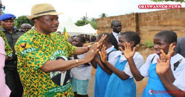 Anambra shuts private school for violating covid-19 protocols