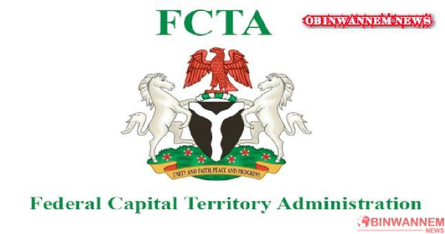 FCTA decries activities of fake covid-19 inspectors