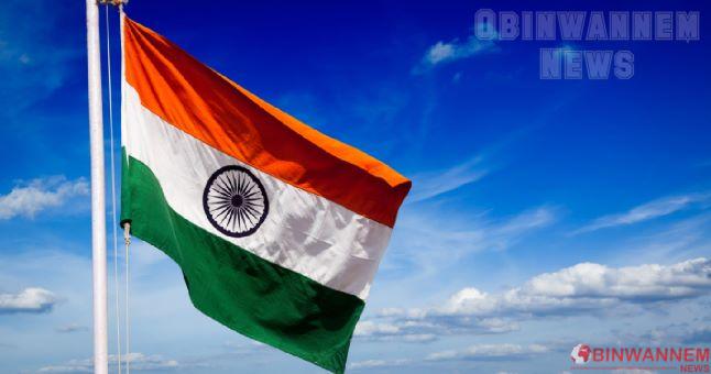 India's apex court to intervene govt contentious farm laws