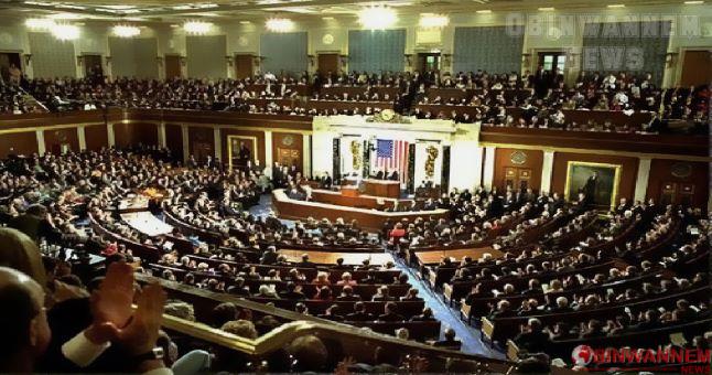 US Legislators Highlight electoral Irregularities