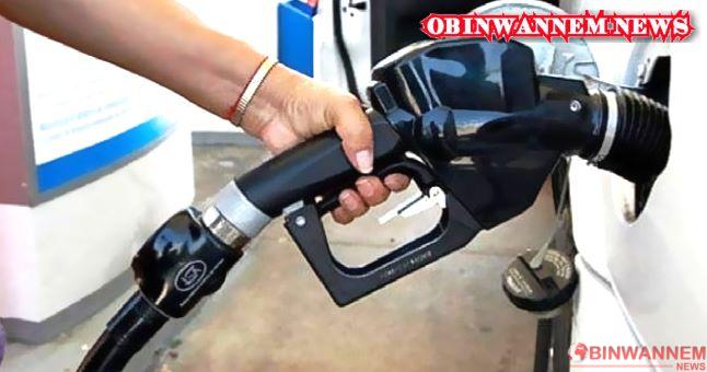 Labour, CSOs decry FG plans to increase fuel price