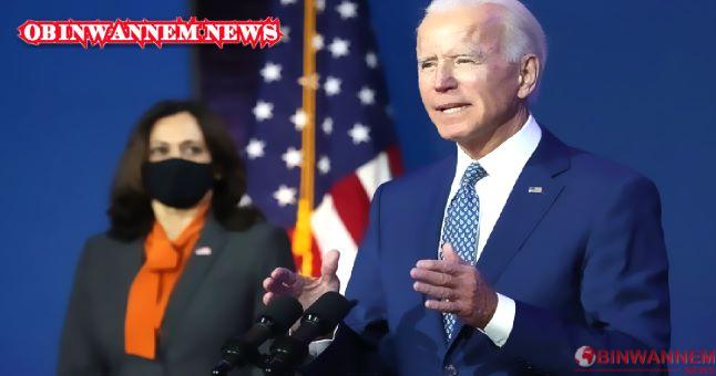 US launches 'Window on America' in Uyo