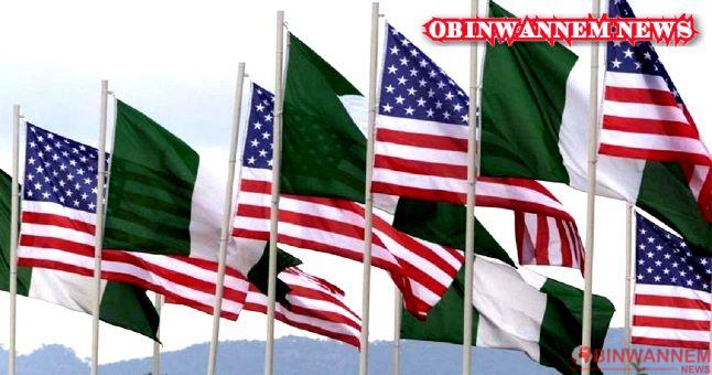US declares admission for more Nigerians in American schools