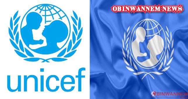 Water is scarce, unsafe in Nigeria; children, biggest victims – UNICEF