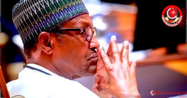 Buhari urged to release Nnamdi Kanu de-proscribe IPOB sack soldiers in S'East – Igbo leaders
